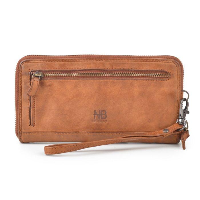 Kožená peněženka – 5103 NB KO