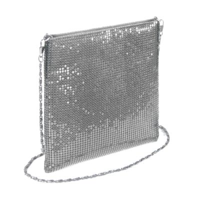 Společenská kabelka – 1766 S