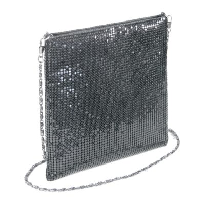 Společenská kabelka – 1766 T