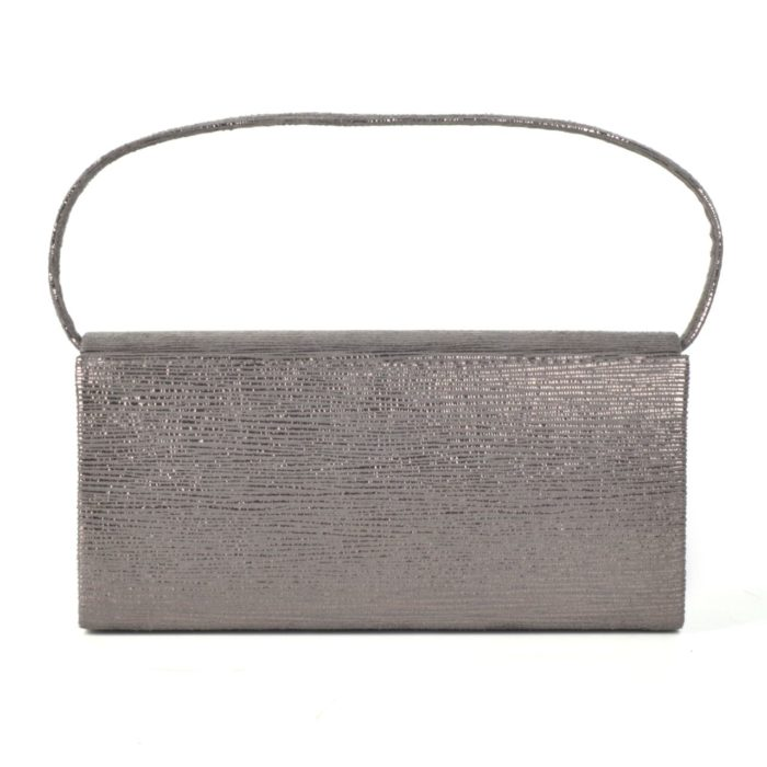 Společenská kabelka – 1794 S