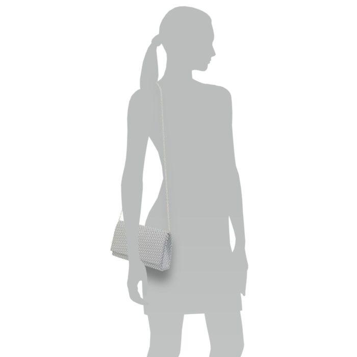 Společenská kabelka – 1913 B