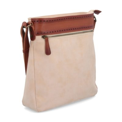Crossbody kabelka Indee – 6232 BE