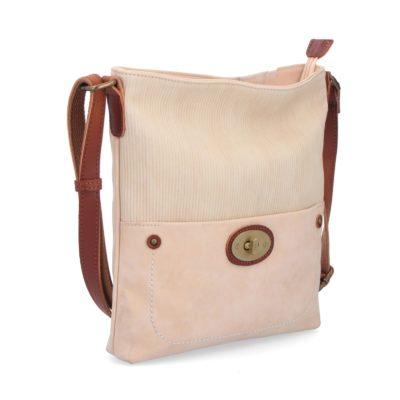 Crossbody kabelka Indee – 6235 BE