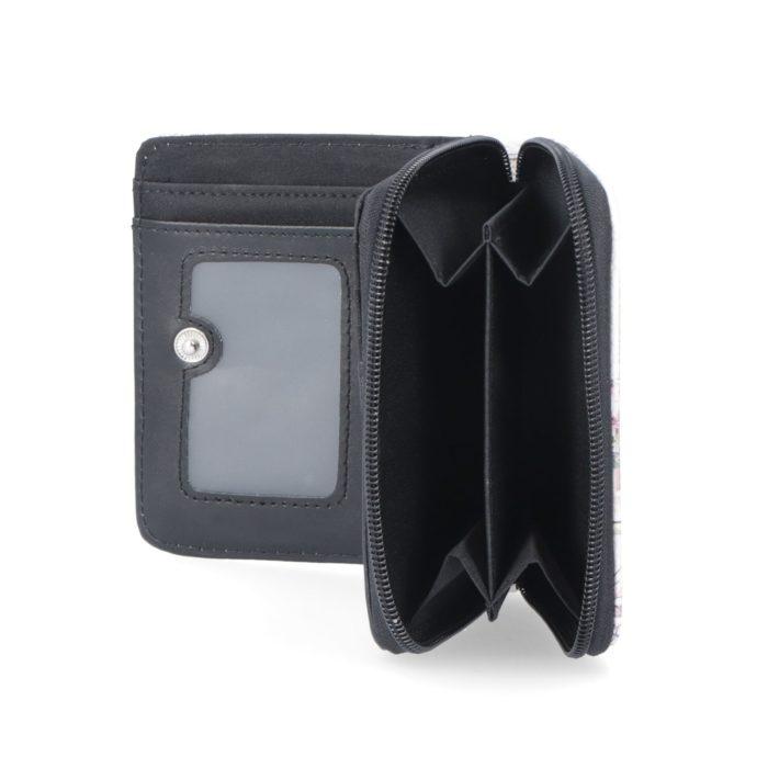Designová peněženka Indee – 9200 58
