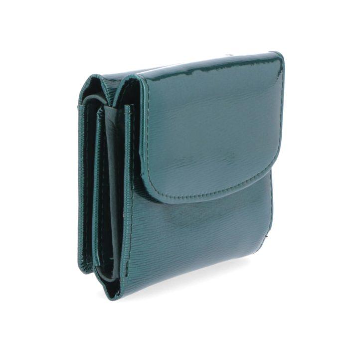 Kožená peněženka Carmelo – 2106 G Z