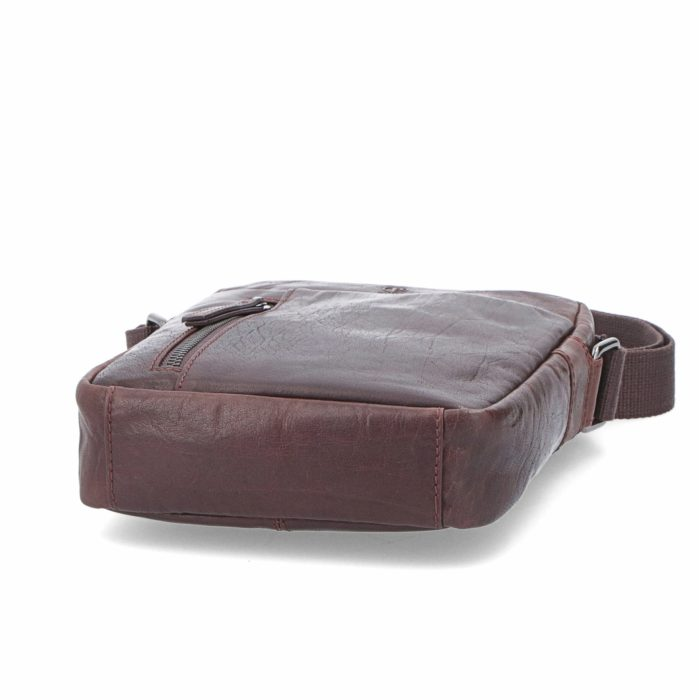 Kožená taška Poyem – 2202 Poyem H
