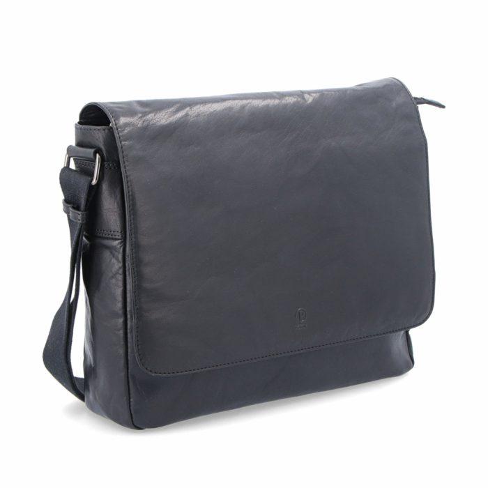 Kožená taška Poyem – 2205 Poyem C