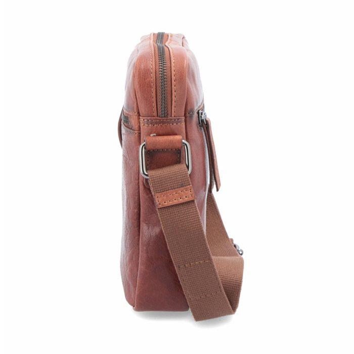 Kožená taška Poyem – 2206 Poyem KO