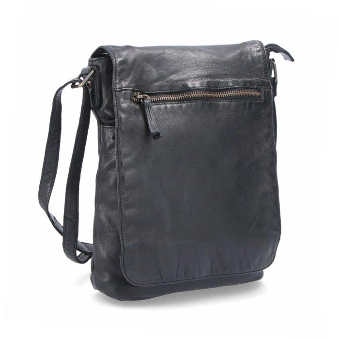 Kožená taška Poyem – 2209 Poyem C