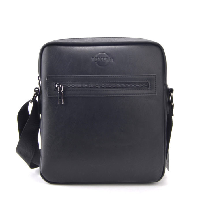 Crossbody taška Tangerin – 2304 C