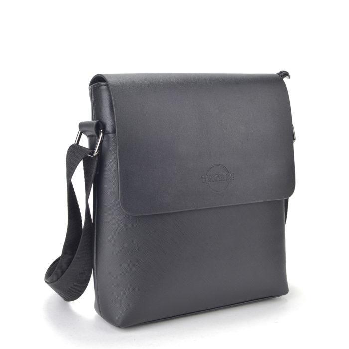 Crossbody taška Tangerin – 2308 C