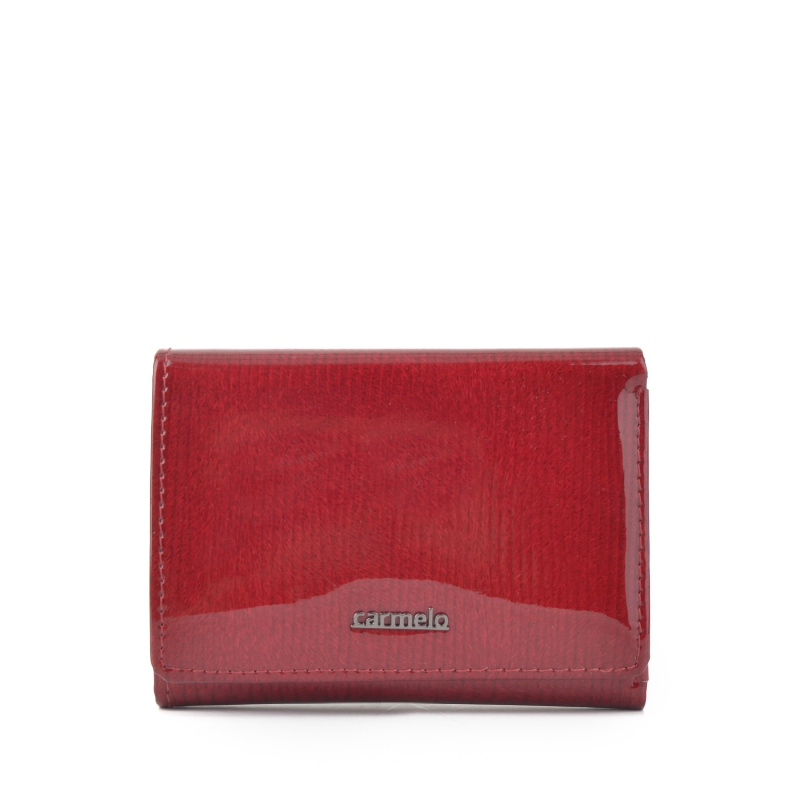 Kožená peněženka Carmelo – 2106 F BO