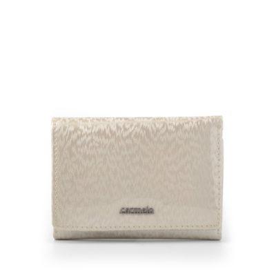 Kožená peněženka Carmelo – 2106 H K