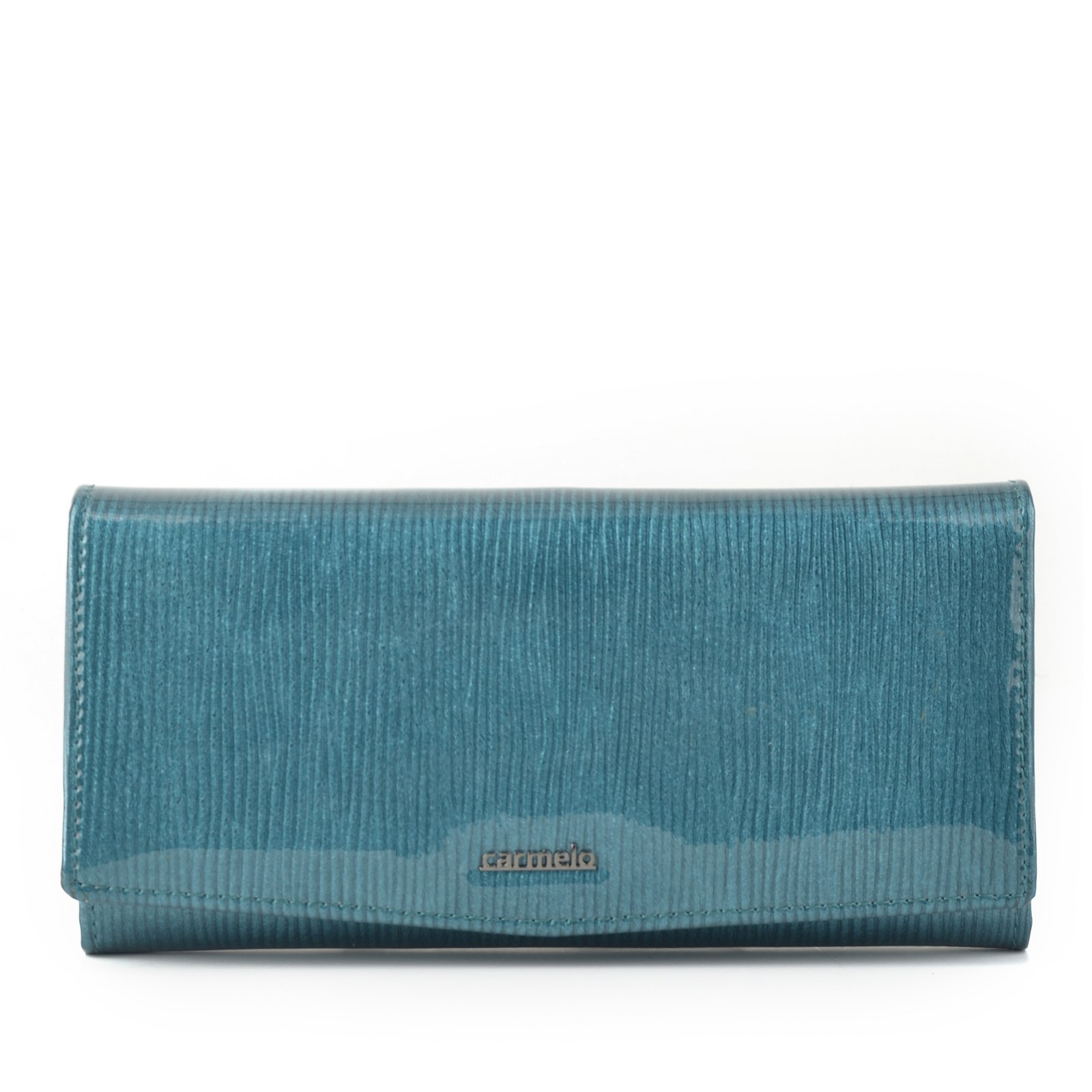 Kožená peněženka Carmelo – 2109 F AQM