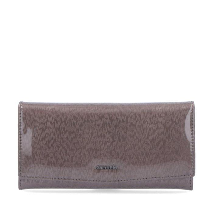 Kožená peněženka Carmelo – 2109 H T