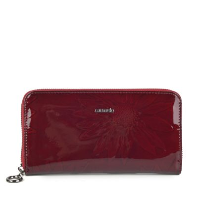 Kožená peněženka Carmelo – 2111 E BO