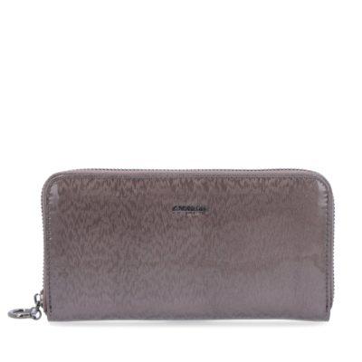 Kožená peněženka Carmelo – 2111 H T