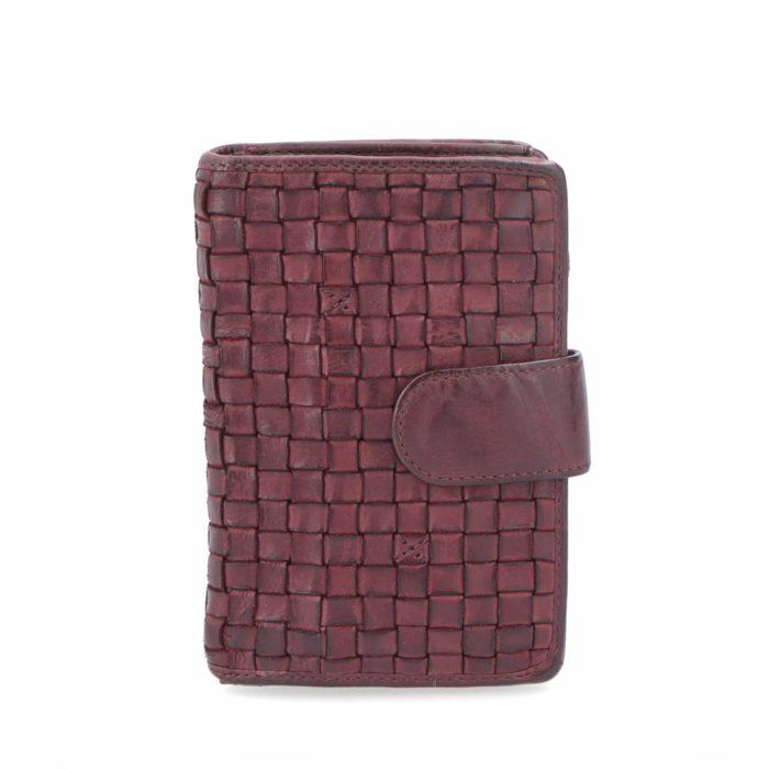 Kožená peněženka Noelia Bolger – 5101 NB BO