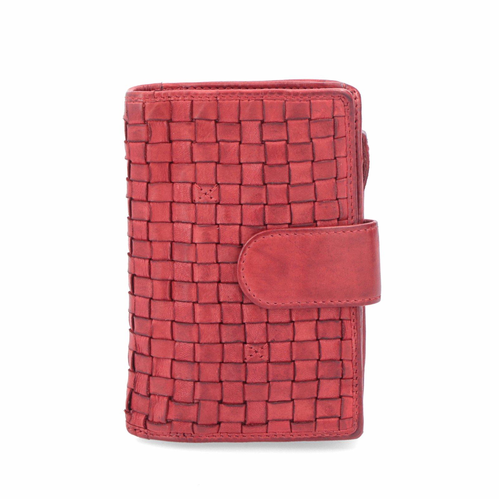 Kožená peněženka Noelia Bolger – 5101 NB CV