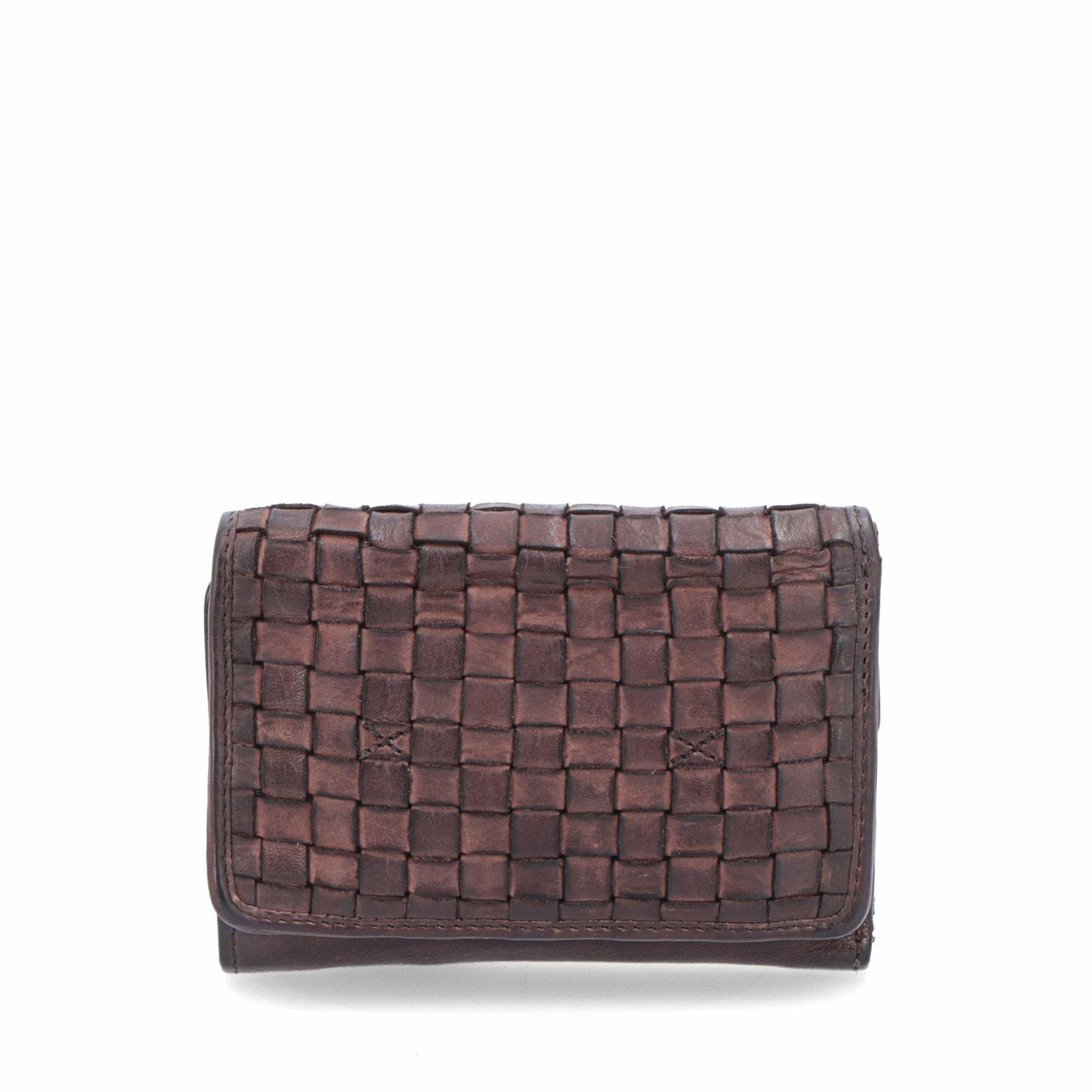 Kožená peněženka Noelia Bolger – 5104 NB H