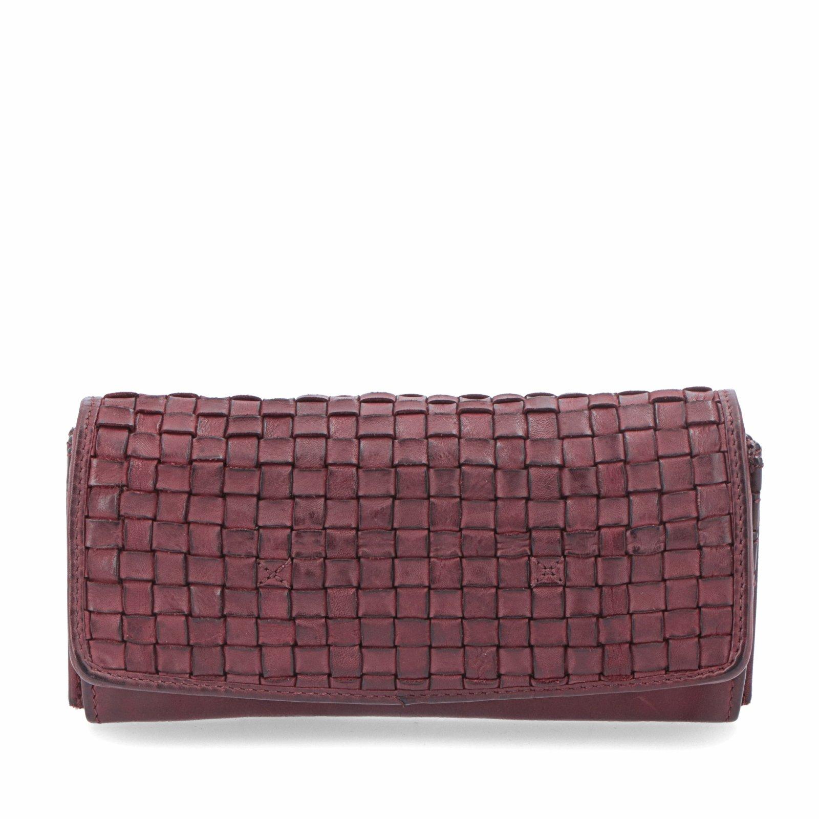 Kožená peněženka Noelia Bolger – 5105 NB BO