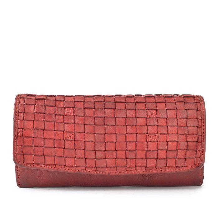 Kožená peněženka Noelia Bolger – 5105 NB CV