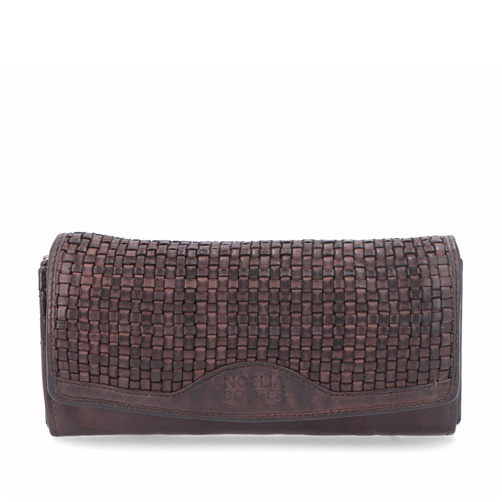 Kožená peněženka Noelia Bolger – 5107 NB H