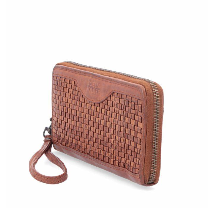 Kožená peněženka Noelia Bolger – 5108 NB KO