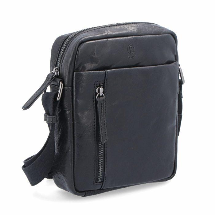 Kožená taška Poyem – 2202 Poyem C