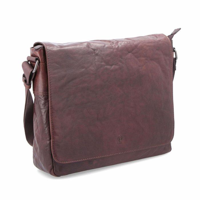 Kožená taška Poyem – 2205 Poyem H