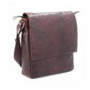 Kožená taška Poyem – 2207 Poyem H