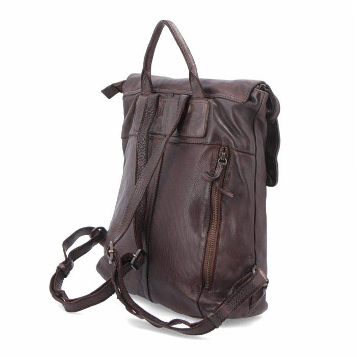Kožený batoh Noelia Bolger – NB 2014 H