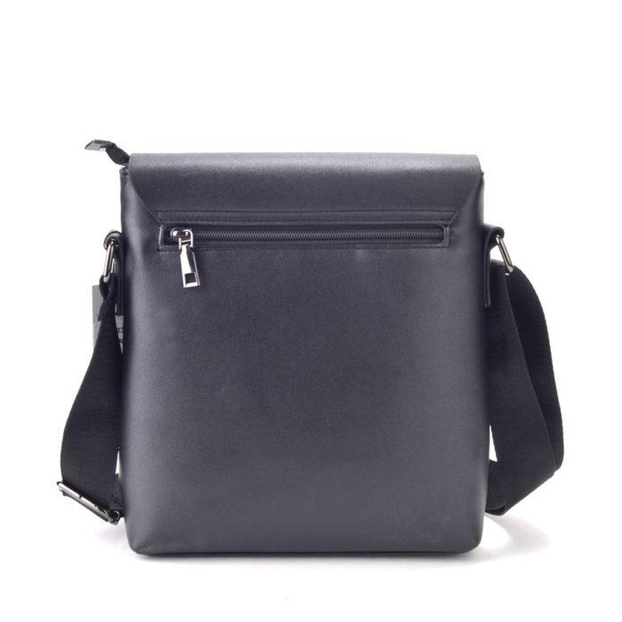 Pánská taška černá Tangerin – 2308 C