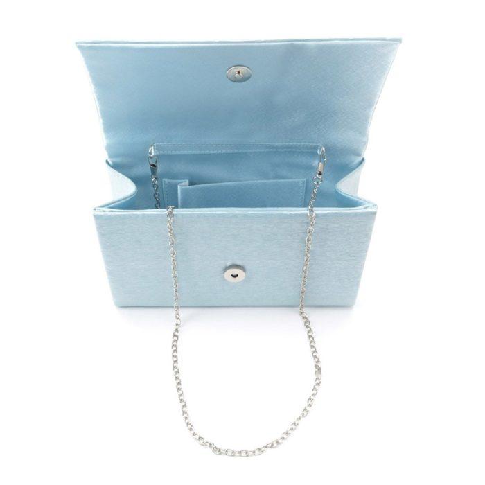 Společenská kabelka Barolo – 1848 M