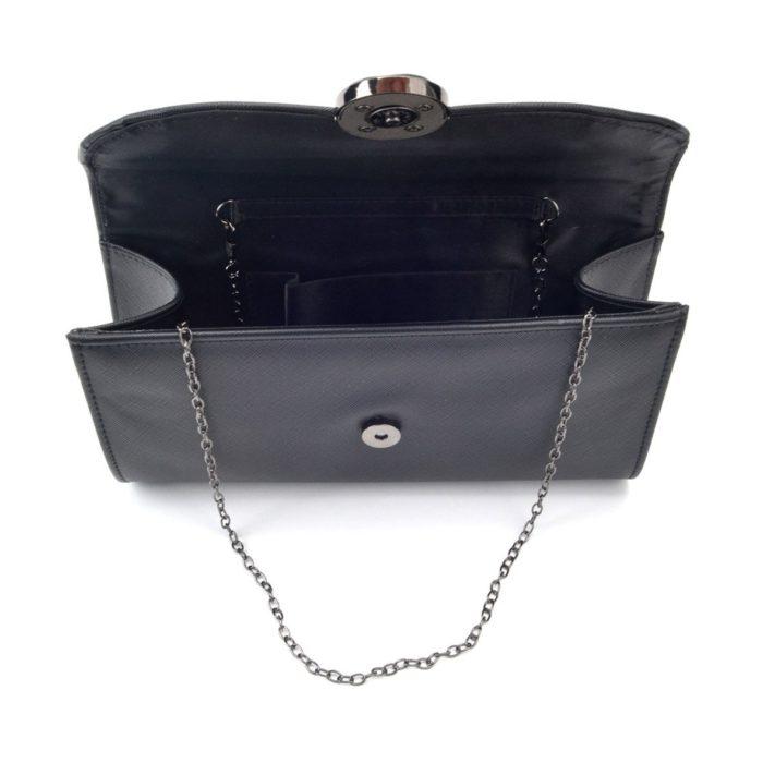 Společenská kabelka Barolo – 1850 C