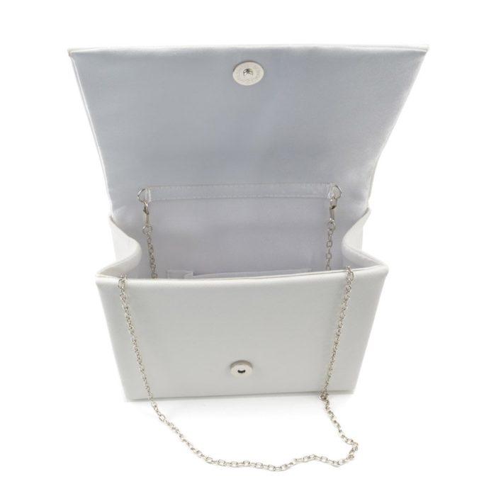 Společenská kabelka Barolo – 1854 B