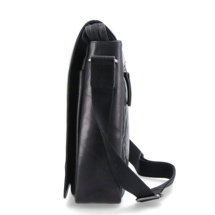 Kožená taška Poyem – 2211 Poyem C