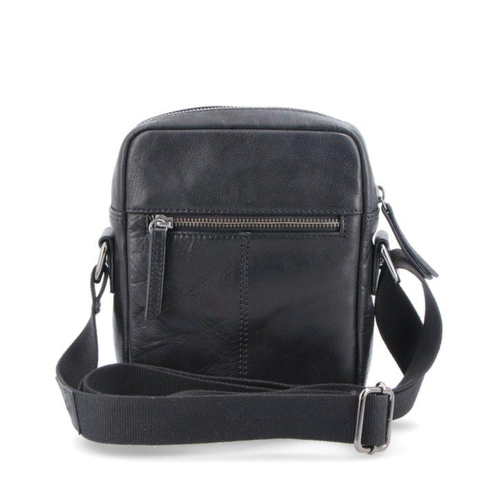Kožená taška Poyem – 2213 Poyem C