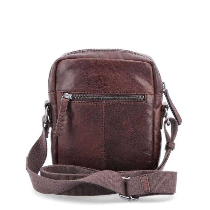 Kožená taška Poyem – 2213 Poyem H