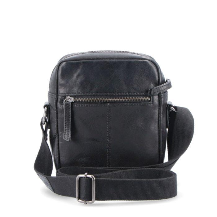 Kožená taška Poyem – 2214 Poyem C