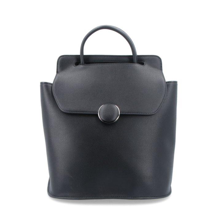 Městský batoh LeSands – 3889 C