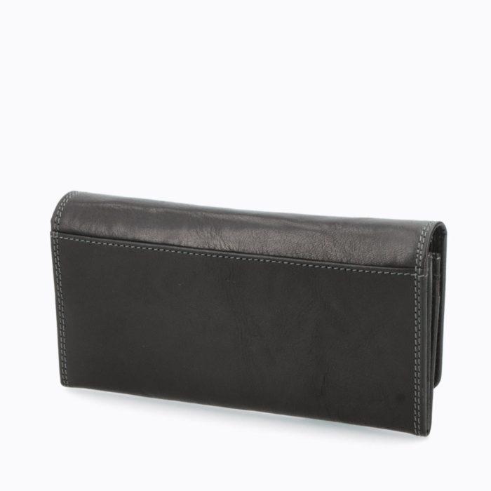 Kožená peněženka Poyem – 5214 AND C