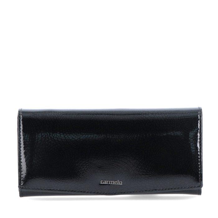 Kožená peněženka Carmelo – 2109 N C
