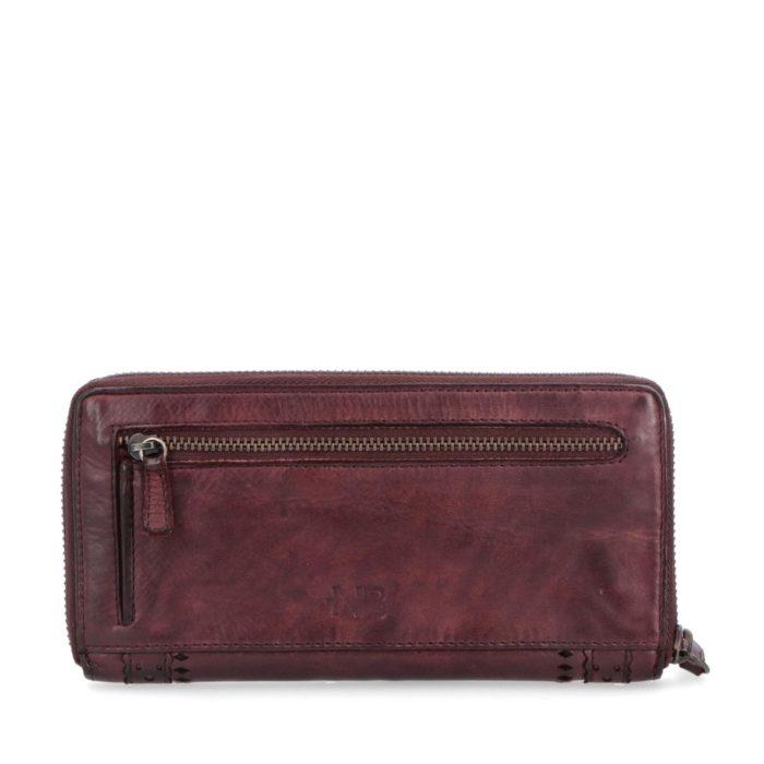 Kožená peněženka Noelia Bolger – NB 5112 BO