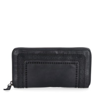 Kožená peněženka Noelia Bolger – NB 5112 C