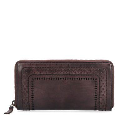 Kožená peněženka Noelia Bolger – NB 5112 H