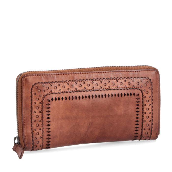 Kožená peněženka Noelia Bolger – NB 5112 KO