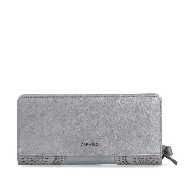 Designová peněženka Carmelo – 2113 STR
