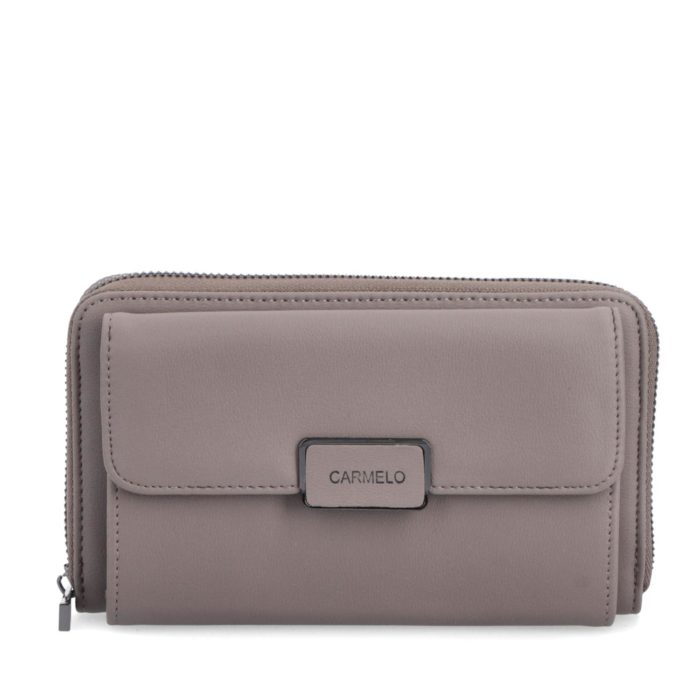 Designová peněženka Carmelo – 2114 S