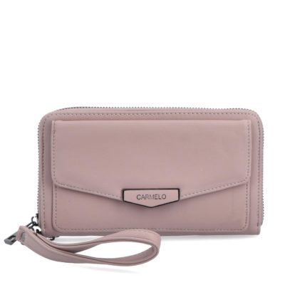 Designová peněženka Carmelo – 2115 R